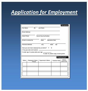employment scmcaa