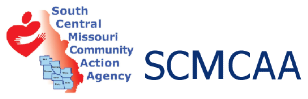 South Central Missouri Community Action Agency